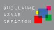 Logo de AZNAR Guillaume Création