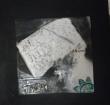 Logo de Sylvie Edeline l'ARTelier  de la gartempe