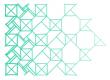 Logo de Olivier Goestchel Vitrail au plomb