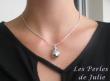 Logo de   Les perles de Julie