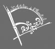 Logo de Martine HACQUART ATELIER DE L'ÉVENTAIL