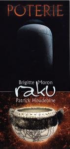 Logo de Moron Brigitte