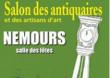 5ème salon des antiquaires et artisans d'art
