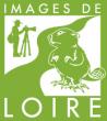 Logo de Jean Fran�ois SOUCHARD Images de Loire
