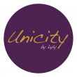Logo de  LYLY LYLY