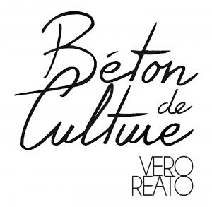 Logo de VERO REATO