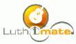 Logo de   LUTHIMATE SARL