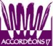 Logo de Carine Laloy Accordeons17