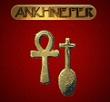 Logo de  Ankhnefer Ankhnefer