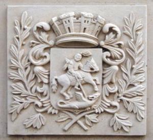 Logo de  Maryse Labattu