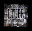 Logo de coudert thierry