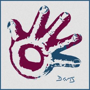 Logo de David Guzman Guzman