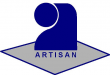 Logo de XAVIER BROUZE MIRTAL