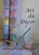Logo de Jeanne Metiffet Art du décor