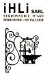 Logo de Jean Eisele IHLI sàrl