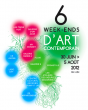 6 WEEK-ENDS D'ART CONTEMPORAIN / Nancy