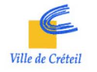 Actualité de BELFODIL Martine Exposition personnelle à Créteil