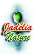 Logo de Flore Malige Jad�lia Nature