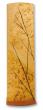 Logo de Jacques MOISAN