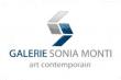 Logo de Sonia Monti SMAS