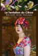 Logo de nathalie jaffré LA TENTATION DU CITRON