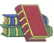 Logo de Christian PLOTON Atelier de RELIURE - DORURE