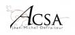 Logo de Jean-Michel DEFRAITEUR A.C.S.A.