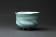 Logo de Atelier de c�ramique Bernard RIGUET