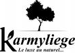 Logo de Karina Labrousse Karmyliege