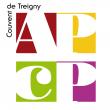 Logo de APCP Association de Potiers Créateurs de Puisaye