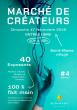 Marché de Créateurs