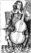 Logo de DUFOUR Hubert