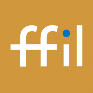 Logo de Deux Filles en FIL SARL