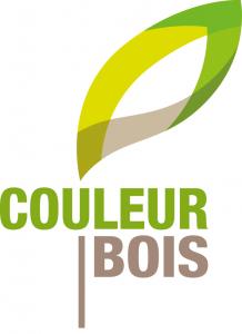 Logo de Marc Delaunay Couleur Bois
