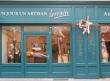 recherchons artisans d'art lorrains