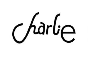 Logo de charlie SKUBICH charlie...skulteur