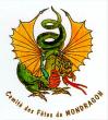 Marché médiéval de la 48ème Fête du Drac