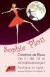 Logo de Sophie Plou BIJOU UNIQUE