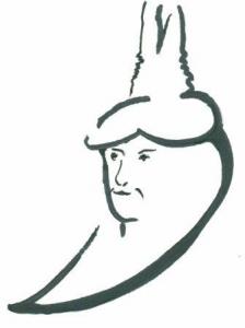 Logo de BRETONES Thierry