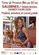 Terres de Provence fête ses 30 ans