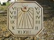 Logo de PHILIPPE YVES PHILIPPE