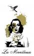 Logo de MARIEVE BARBIER Les Merveilleuses