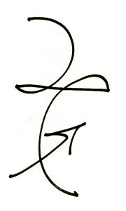 Logo de Joseph Auvray Sarl Atelier Acacia