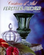 Logo de sarl cristallerie Ferstler
