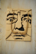 Logo de JEAN-MARC  MOUSSOT artisn d art