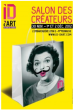 Le Salon des Cr�ateurs - Lyon