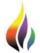 Logo de    EMAUX CREATIONS