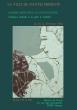 'Audrey Mouchet, le Pate Painting'
