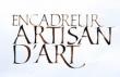 Logo de Pandurkar Claire