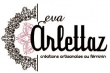 Logo de Eva Arlettaz